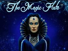 Играть в казино The Magic Flute