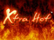 Игровой автомат Xtra Hot