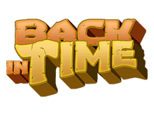 Онлайн аппарат Back In Time