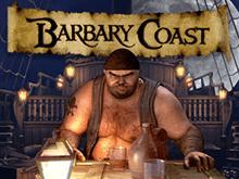 Онлайн аппарат Barbary Coast